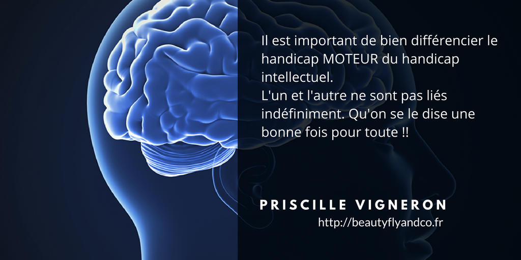 il-est-important-de-bien-differencier-le-handicap-moteur-du-handicap-intellectuel